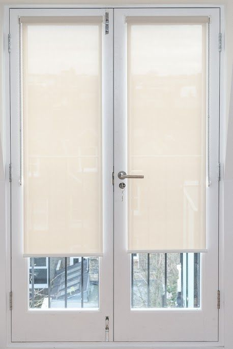 french door blinds discover ideas about patio door coverings. sunscreen roller blinds fitted  to PYGIIZP