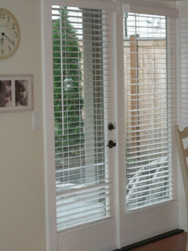 french door blinds fantastic exterior french doors with built in blinds with best 25 french EQQNDNT