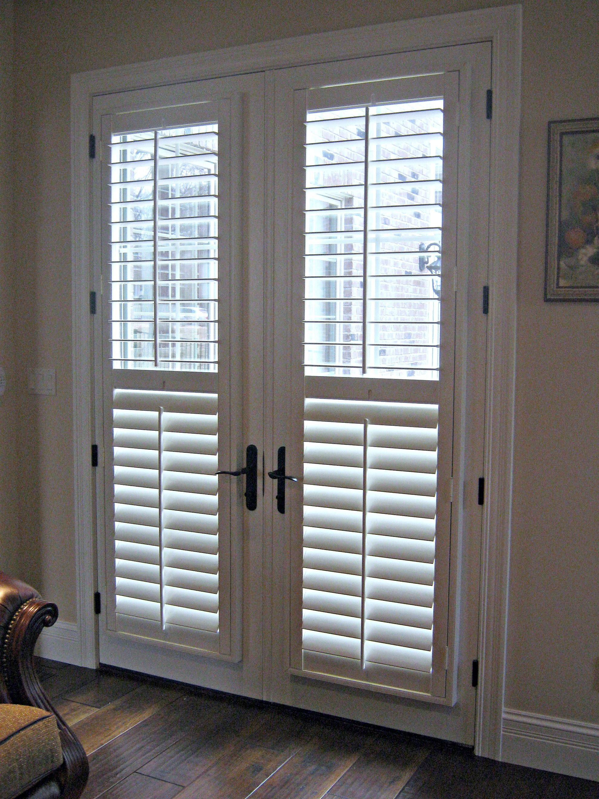 french door blinds related image more DLVDZBM