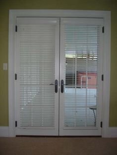 french door blinds roman shades for french doors | blinds | products gallery | columbian XZKPTTS