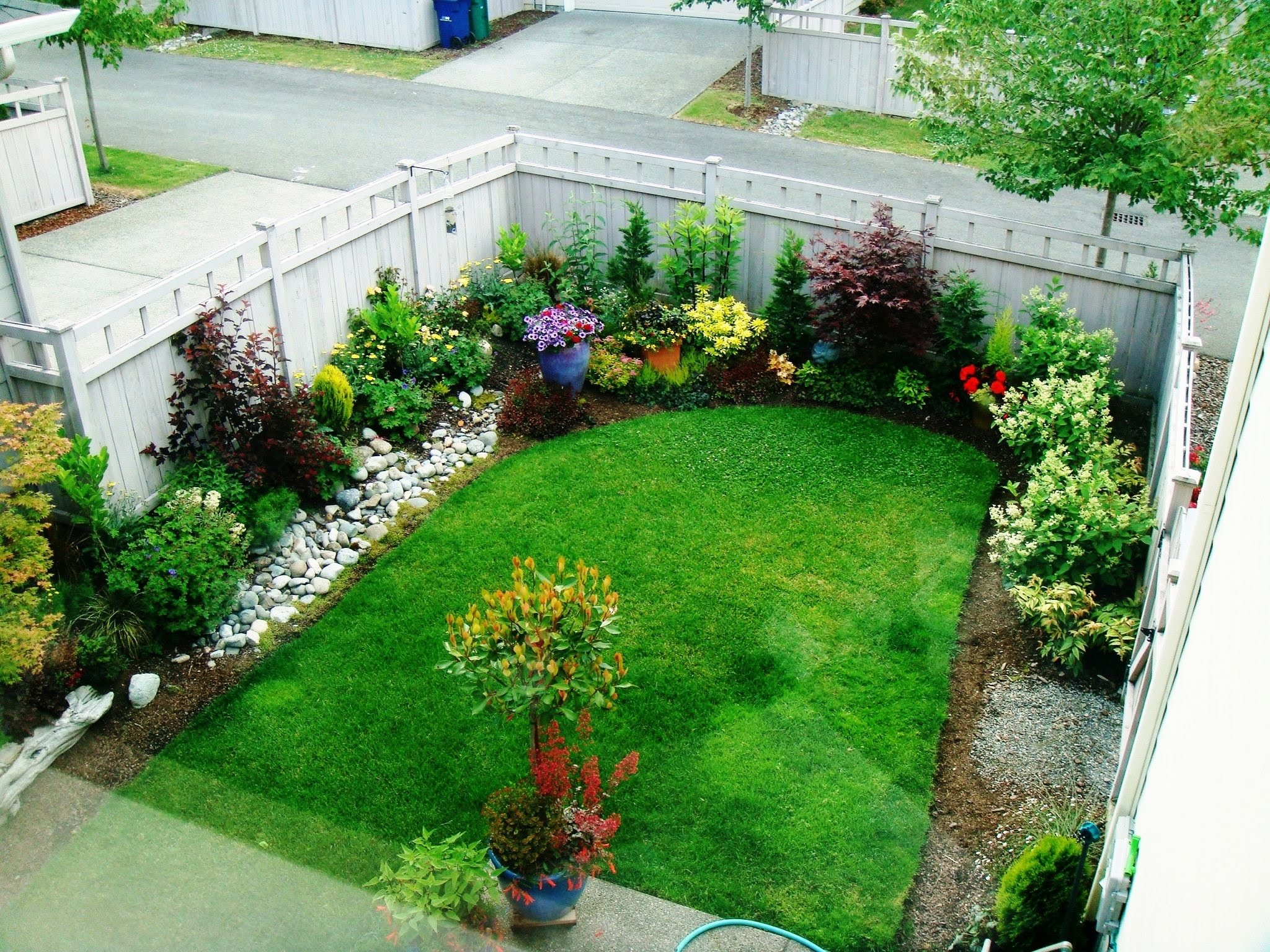 front garden designs front garden design ideas i front garden design ideas for small gardens YJNJPHZ