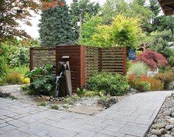front garden designs frontyard landscape garden design calimesa, ca LYCREJN