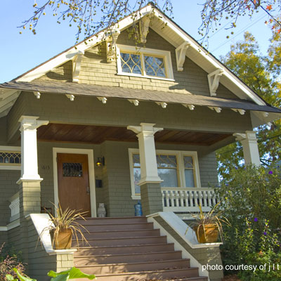 front porch designs craftsman style home and front porch. craftsman style home plans YTIMEZS