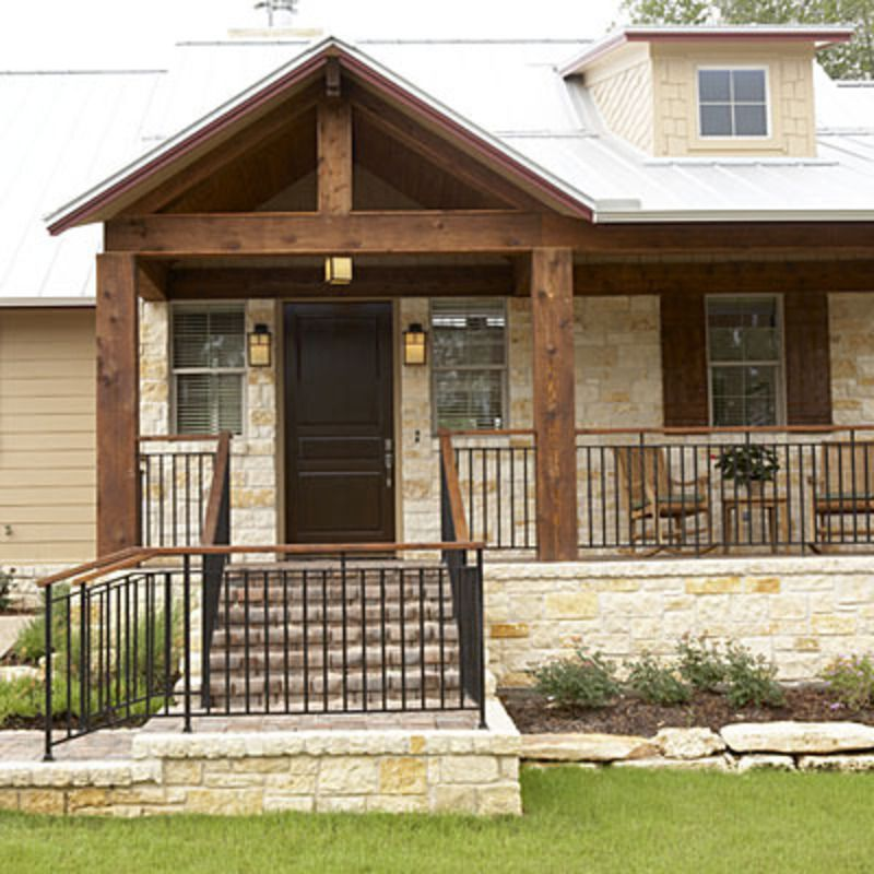 front porch designs for ranch homes   front stairs design ideas, front KNVQJSE