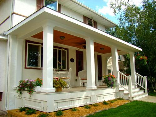 front porch designs QKPRKDN