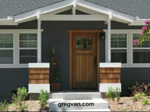 front porch designs remodeling front porch design tips - architectural symmetry ASFCHVK
