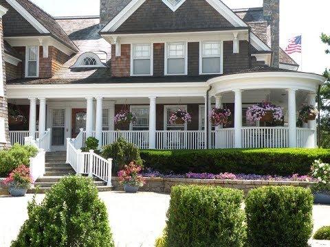 front porch ideas.front porch designs.porch designs.back porch ideas.small  house plans HTRVKXK