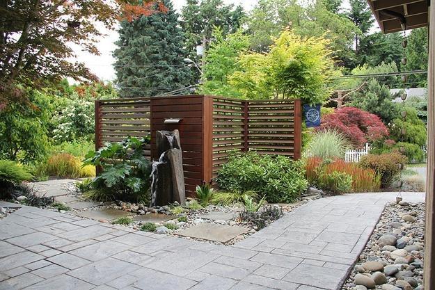 front yard design frontyard landscape garden design calimesa,