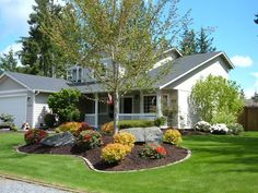 front yard design lanscaping ideas front yard curb appeal inspirational front yard curb  appeal PPBNMST