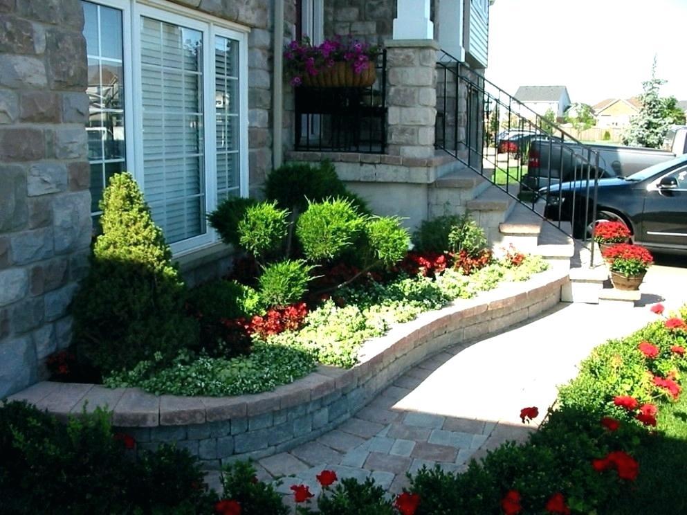 front yard design wonderful landscape ideas front yard CSQLXJM