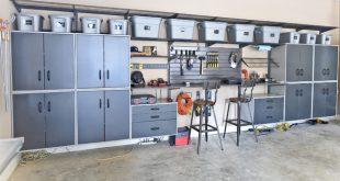 garage storage contemporary-shed ITRDOEI