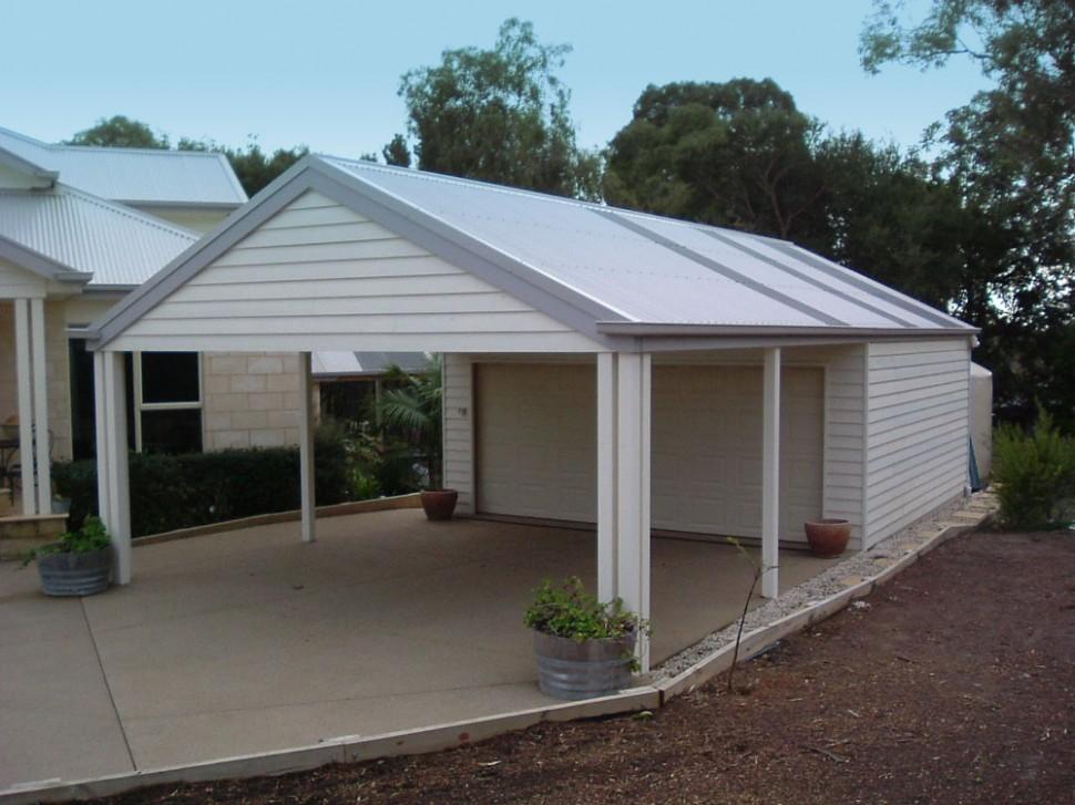 garage with carport - garage designs - carport garage designs JCTADHI