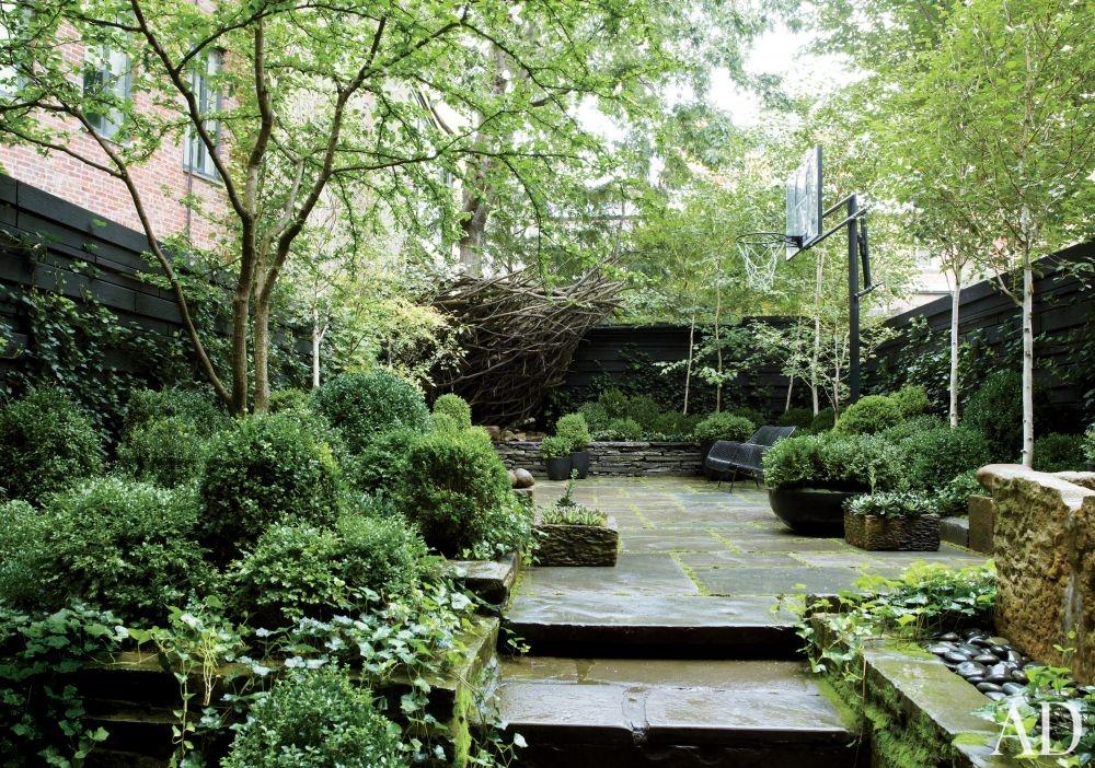 garden architecture and berson architecture u0026 landscape architecture 15 HKDWRFT