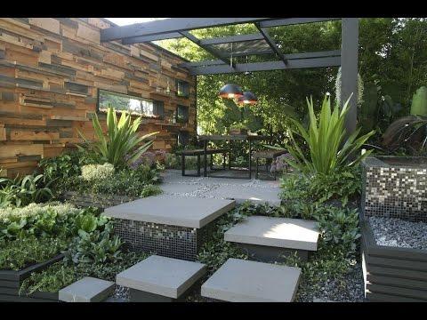 garden architecture igarden architecture landscape design WAZHKZN
