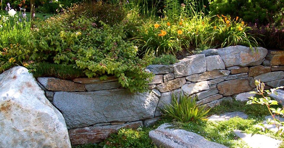 garden architecture - landscape design u0026 construction -