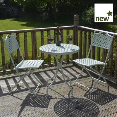 garden bistro sets rowlinson havana bistro set -