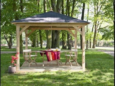 garden canopy i garden canopy gazebo JISBWDN