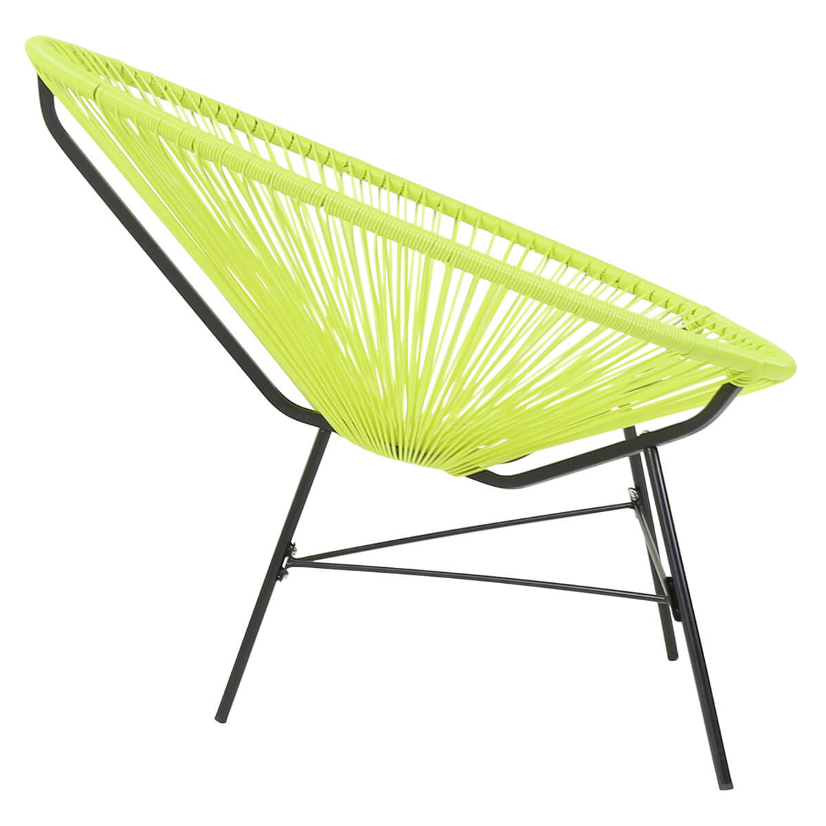 Buying guide for Garden Chairs