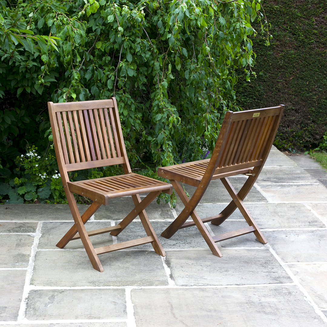 garden chairs from the gardening website ncgyymc BVEDION