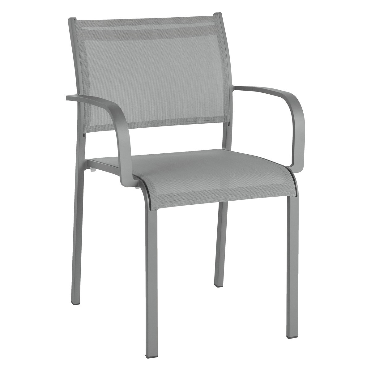 garden chairs willsden grey stackable garden chair promotion. previous next PSCSCWG
