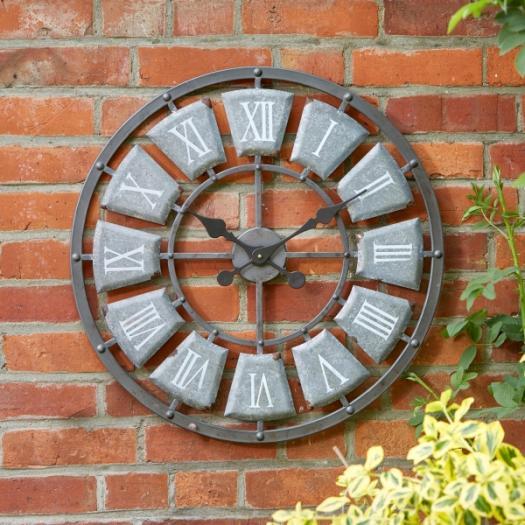 garden clock top brandsburgesscanaganeden holistic pet foodskelkaynatures menupetfacepiccolosmart