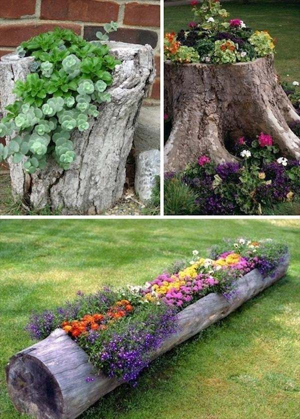 garden decoration garden decor and fun in the custom garden decorations home garden ZLZFAMY