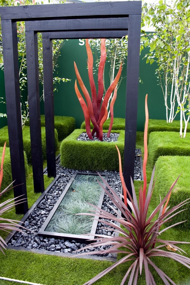 garden decoration ideas garden decorative NZRLQKV