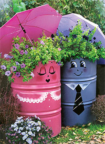 garden decoration ideas great home garden decor ideas