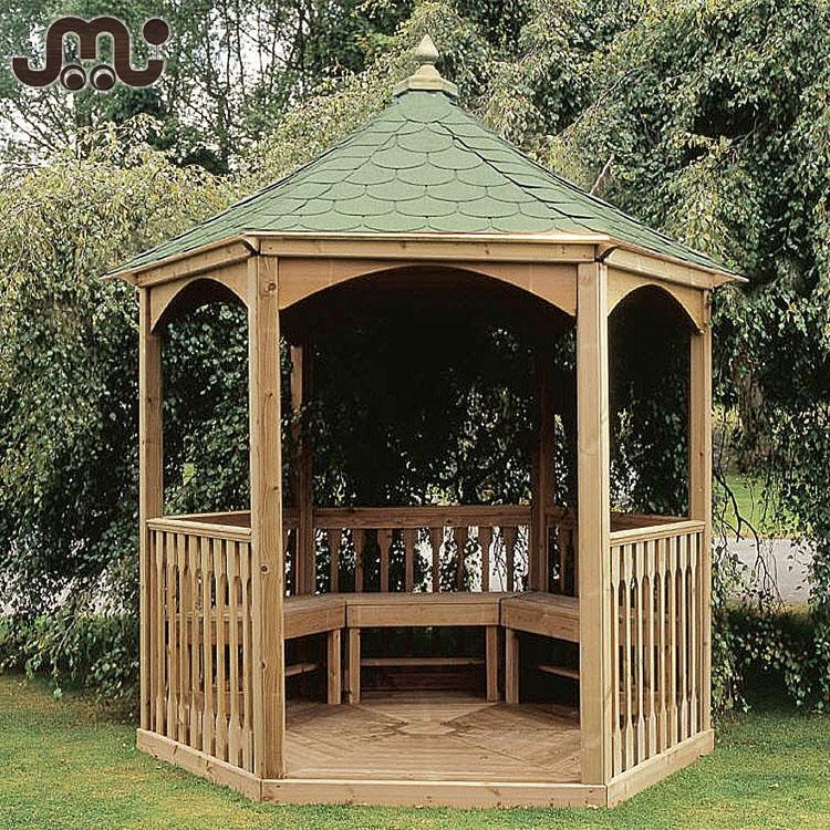 garden huts custom natural wooden garden hut - buy garden hut,wooden garden hut,custom garden NECTHYL