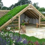 Things to Consider in Installing Garden Huts