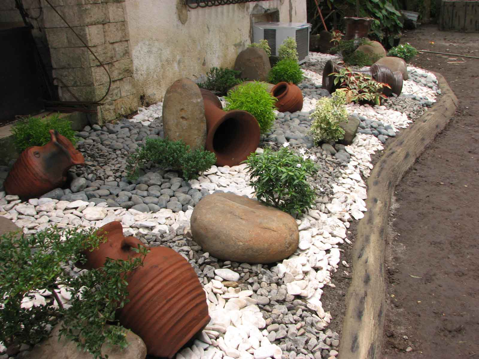 garden landscape design landscape design garden 30 beautiful backyard landscaping design inside landscaping  design TPOLAIM