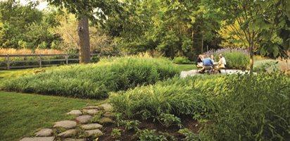 garden landscape design landscape design WQZFESU