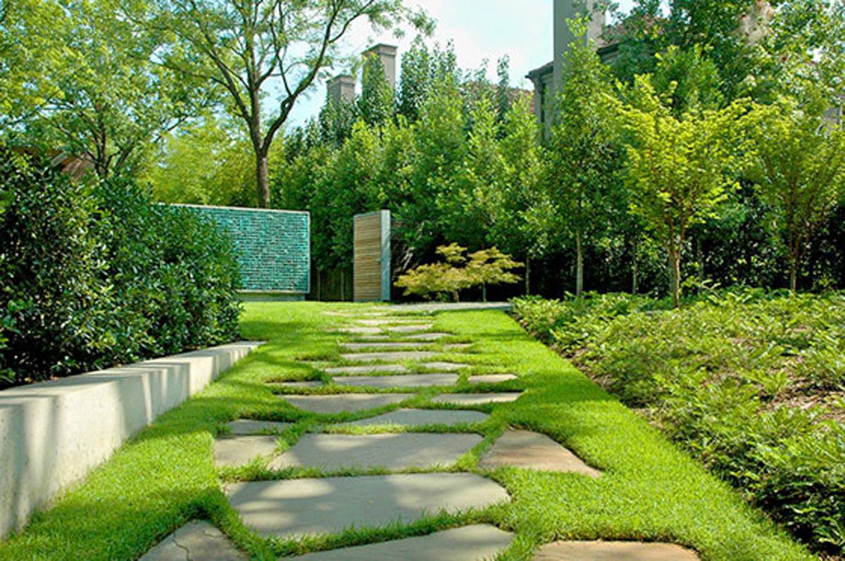 Tips For Garden Landscape Design Decorifusta