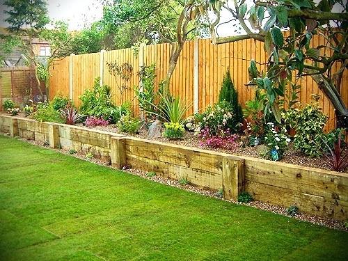 garden landscape garden landscaping ideas cool landscaping and gardening inspiration  landscaping amp gardening FFFIAEX