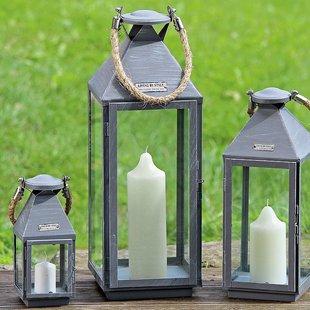 garden lanterns lanterns HKRZFSQ