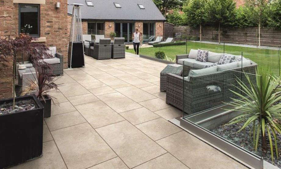 Garden Patio Ideas For Design Decorifusta