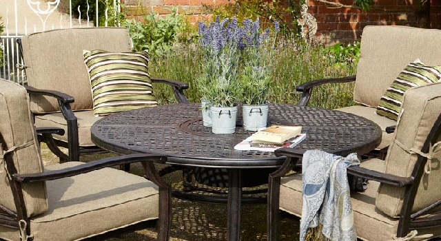 garden patio sets amazing outdoor furniture uk garden furniture uk outdoor garden furniture  sets TVMQYID