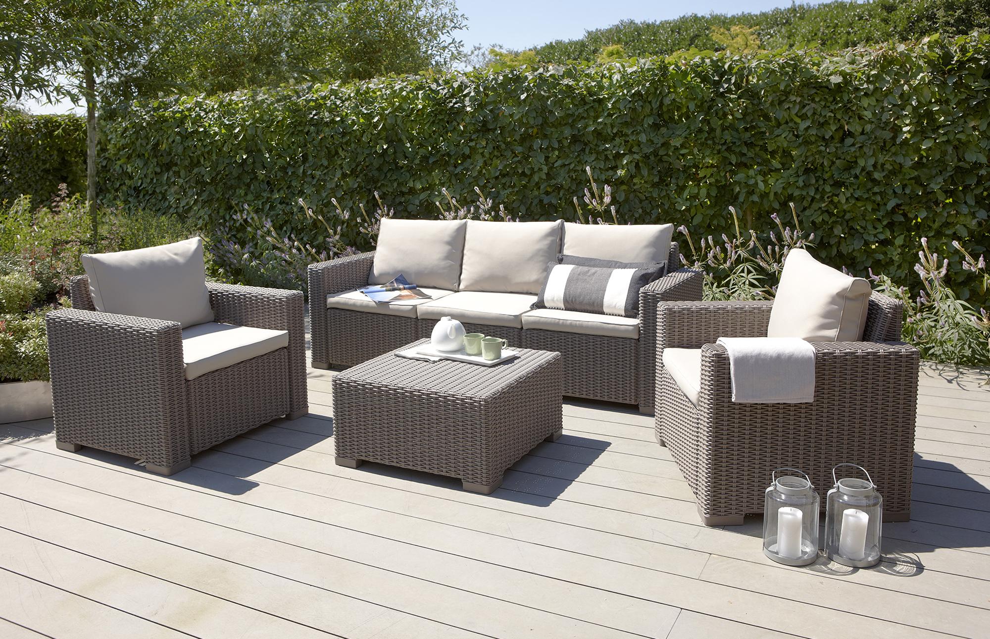 garden patio sets garden-furniture-rattan-sets-breathtaking-rattan-garden-furniture-bistro- sets-breathtaking-outdoor-patio-furniture-covers - rattan garden furniture  sets ... DBMBUAW