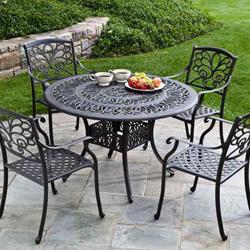 garden patio sets garden furniture sets SIZODSK