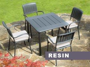garden patio sets rattan garden furniture wooden garden furniture resin garden furniture ... EOMXZLE