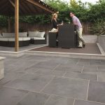 Garden Paving Slabs Ideas that Will Make Your Home Grand