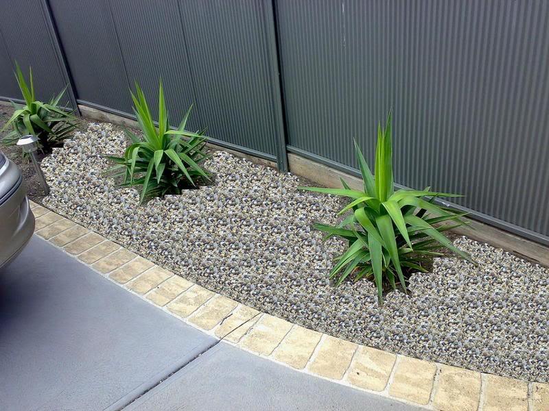 garden pebbles argos ITEULBL