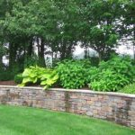 garden retaining wall block, retaining wall retaining and