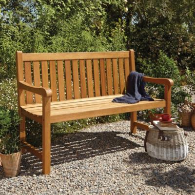 garden seat -hide details NBAFAFA