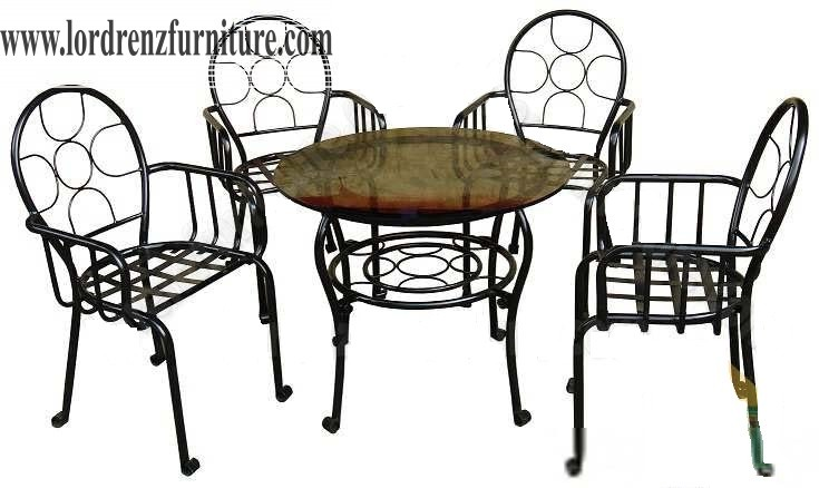 garden set ... dining tables for sale,kitchen cabinet