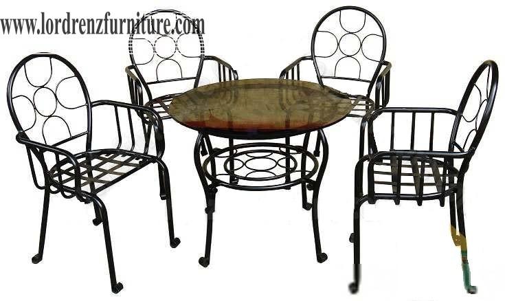 garden set ... dining tables for sale,kitchen cabinet for sale, bed frame for sale, CNFCMRP