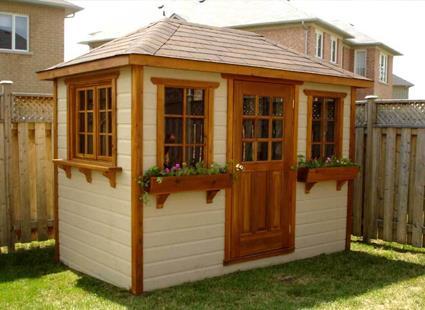 garden shed kits choose a garden shed kit at summerwood id number 1318 DFIQSVZ