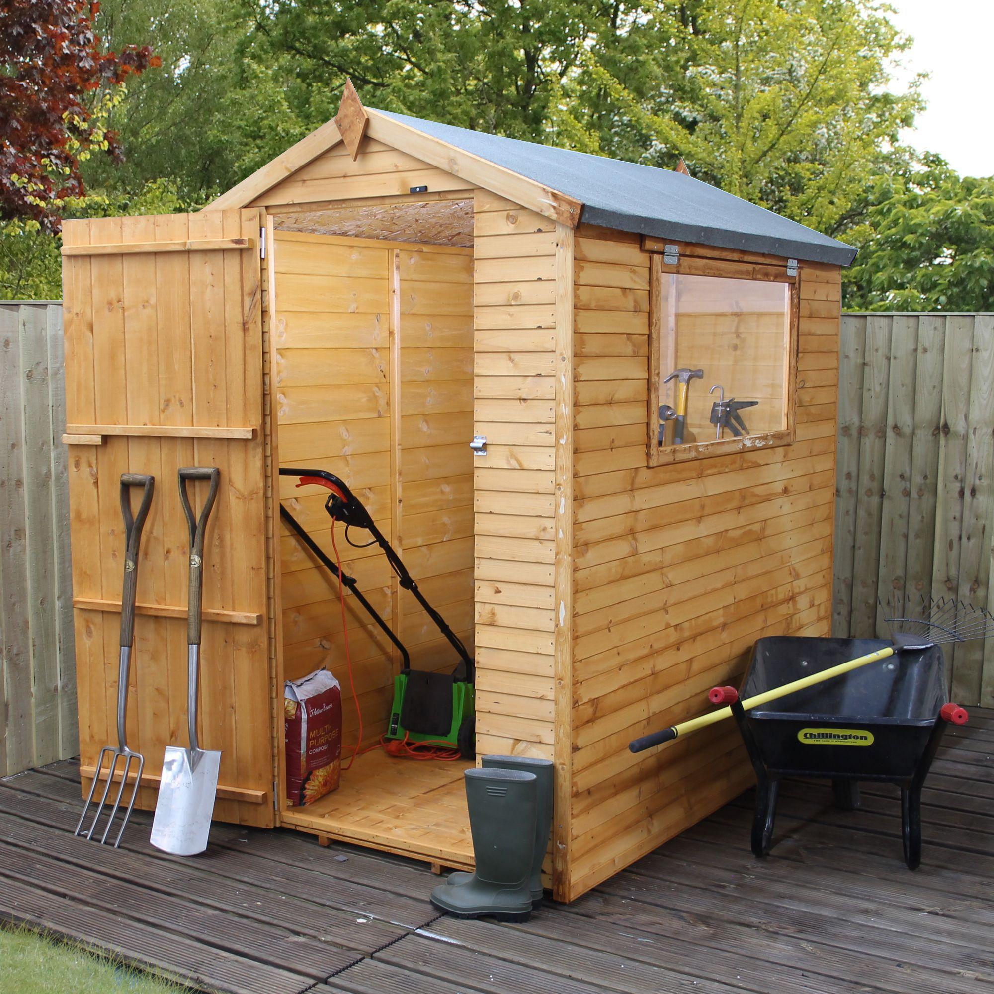 garden sheds sheds GGLPDPH