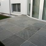 An Overview of Garden slabs
