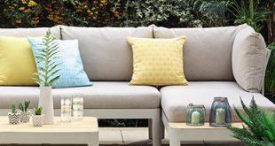 garden sofas garden sofa DAHRZGF